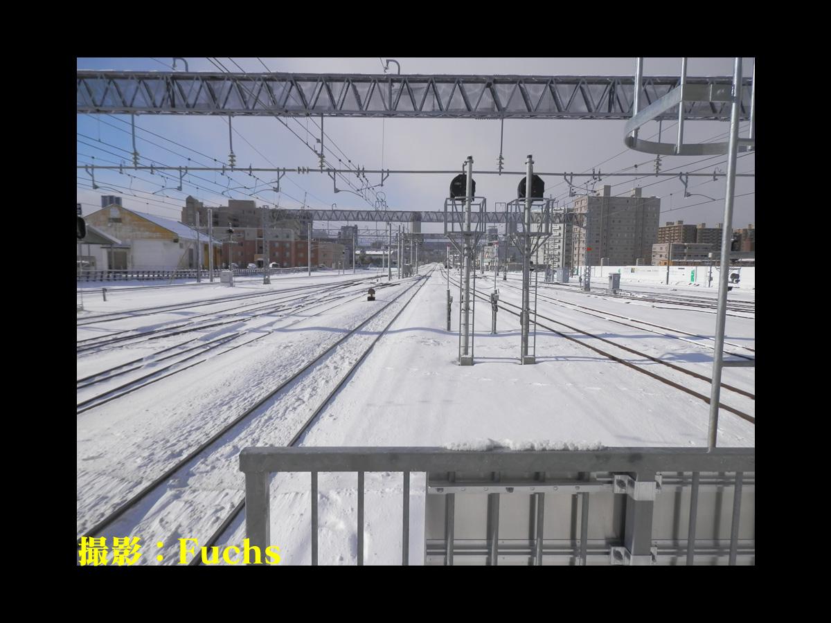 A列車で行こう9V4-1802