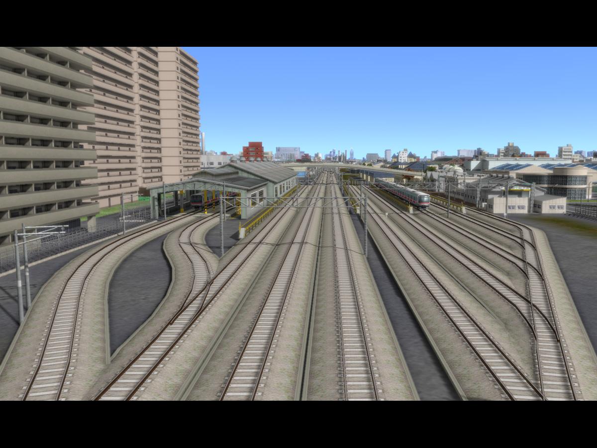 A列車で行こう9V4-1838