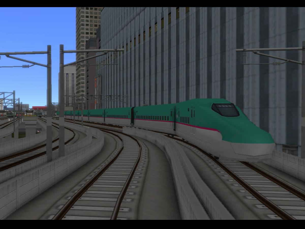 A列車で行こう9V4-1862