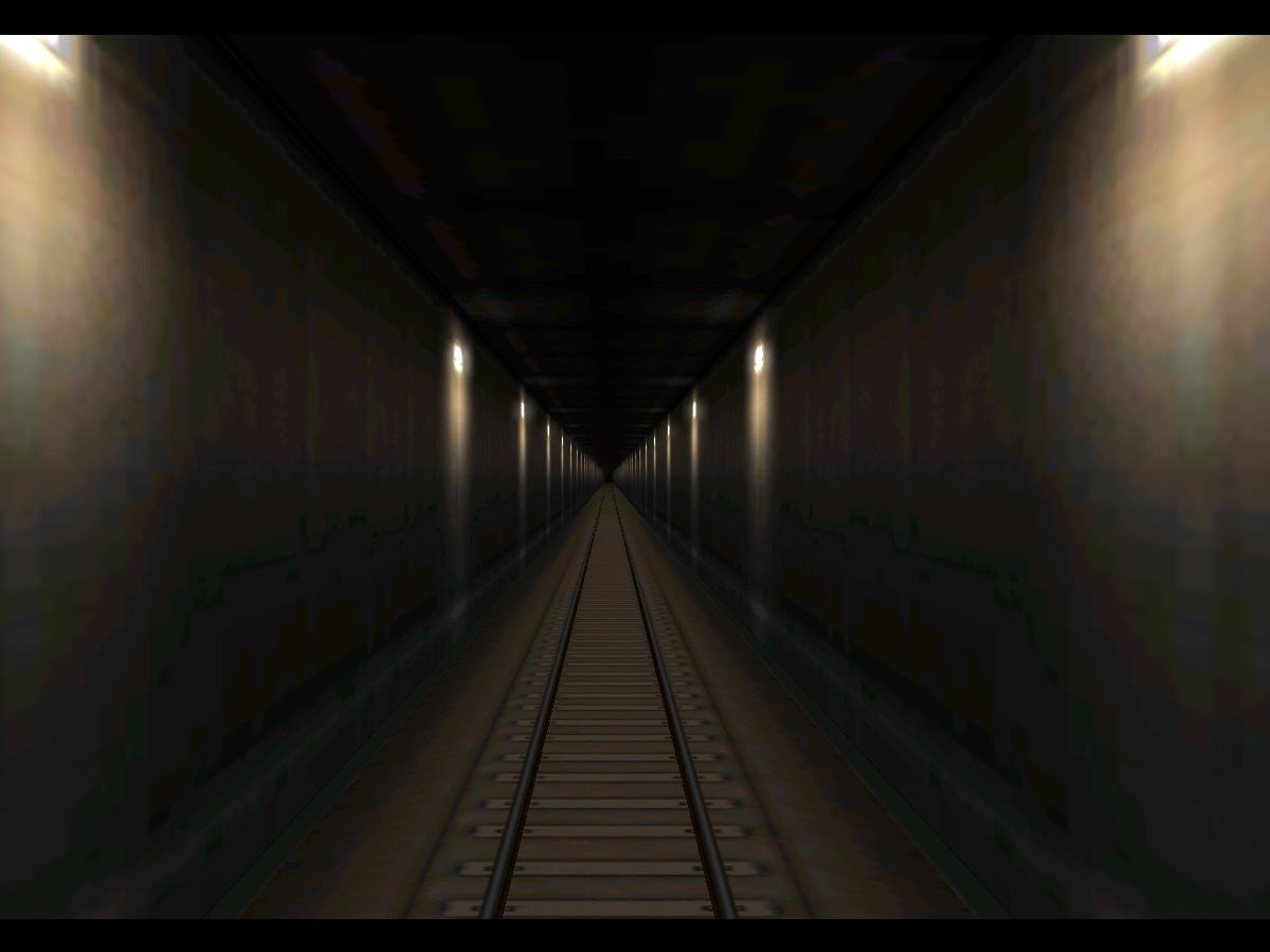 A列車で行こう9V4-1866