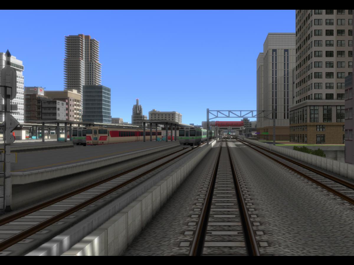 A列車で行こう9V4-1867