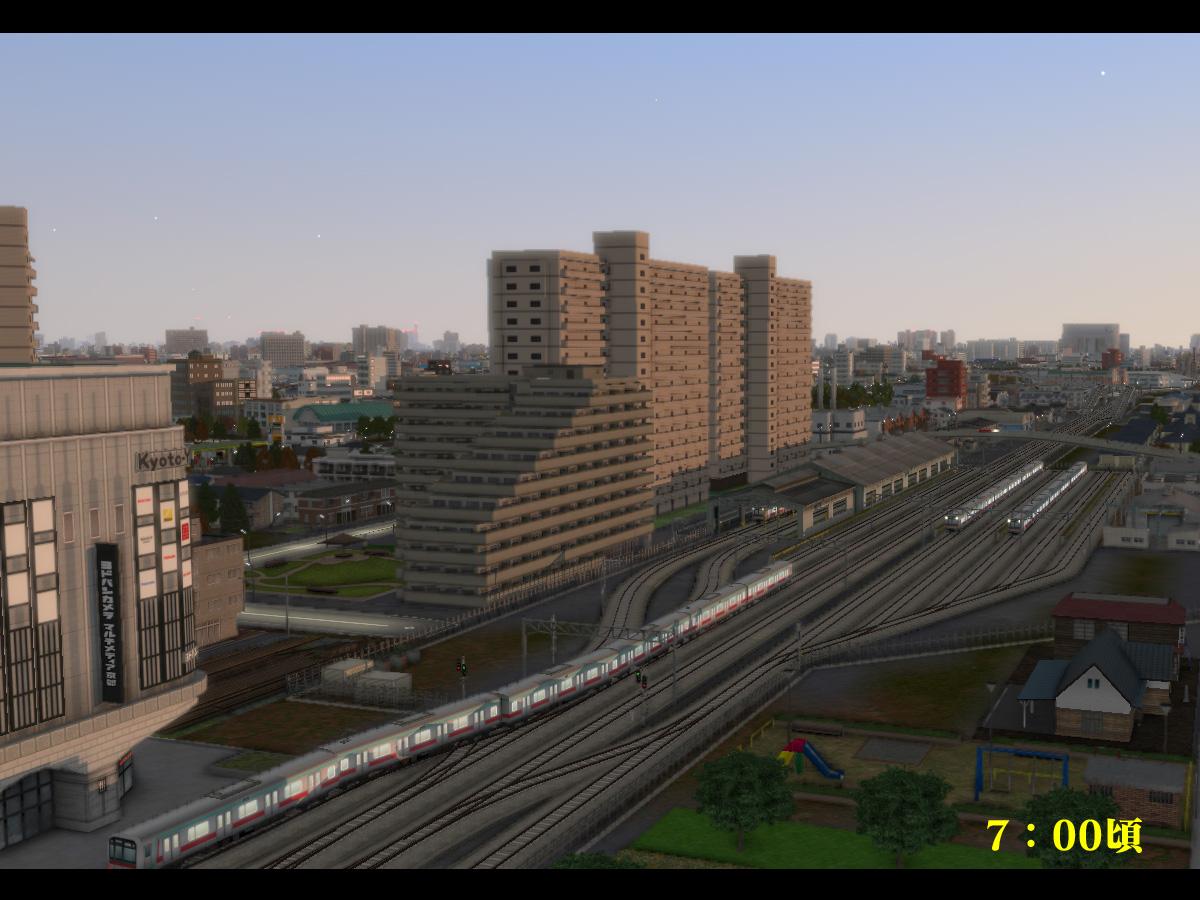 A列車で行こう9V4-1882