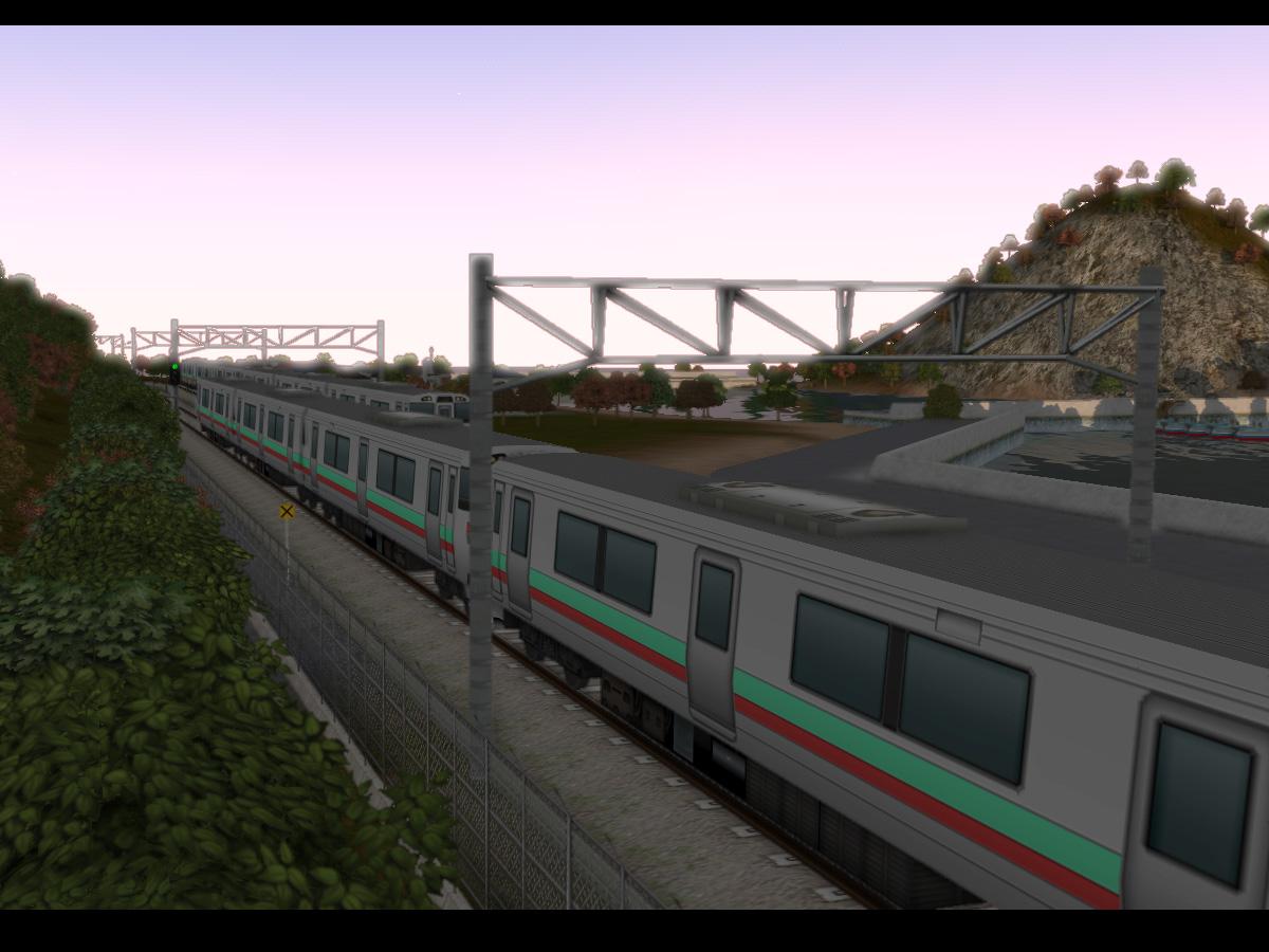 A列車で行こう9V4-1893