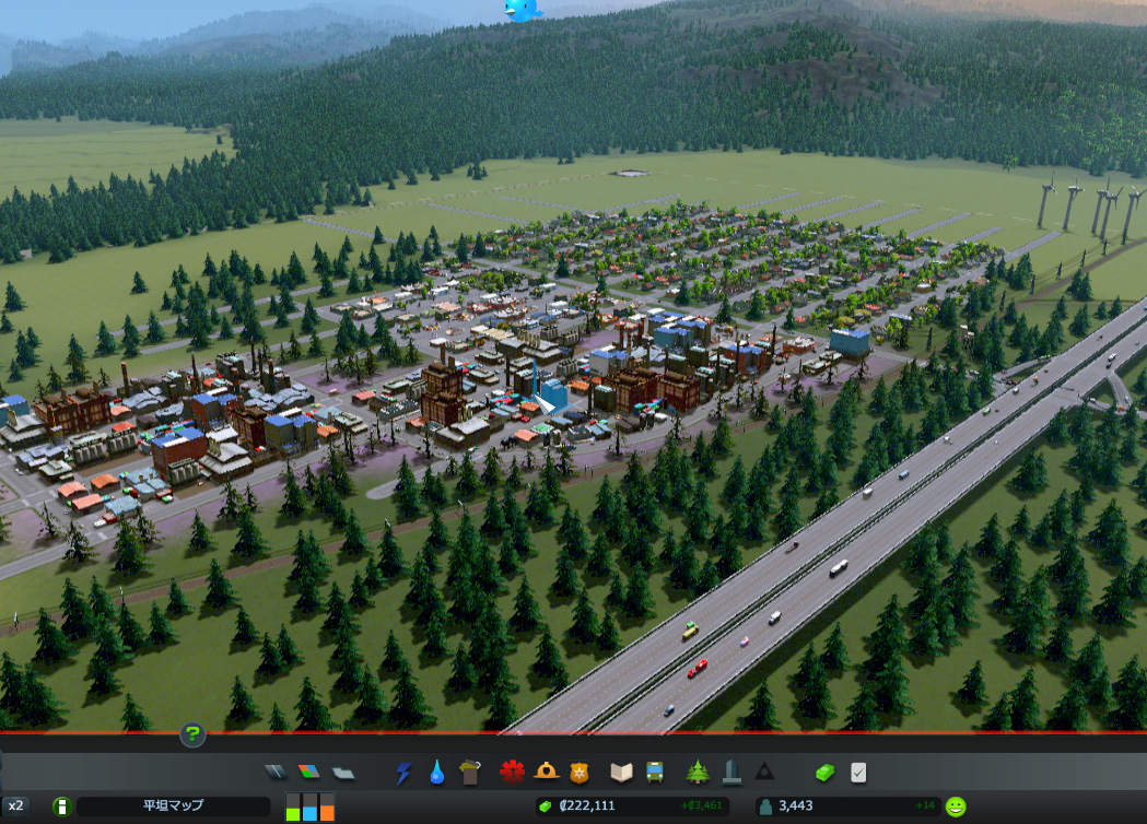 Cities_Skylines-0204