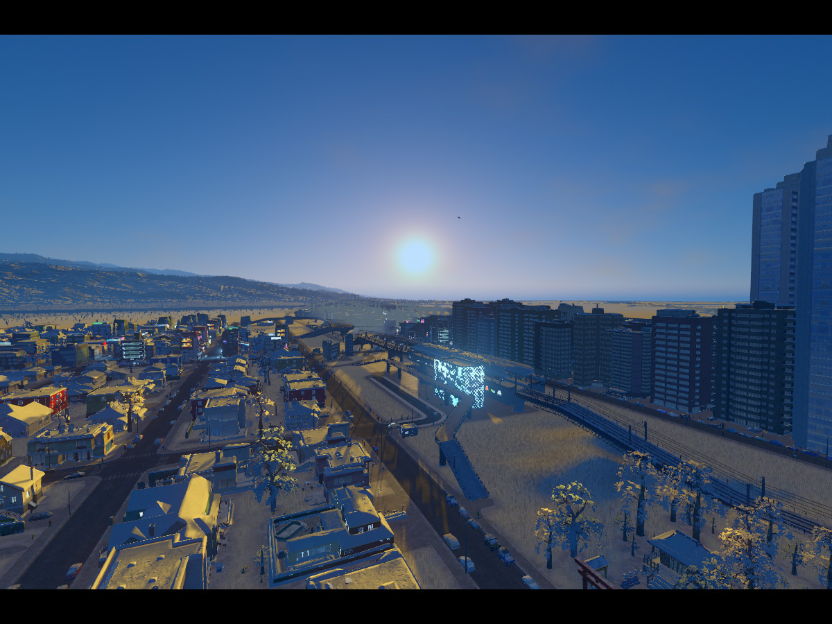 Cities_Skylines-0367