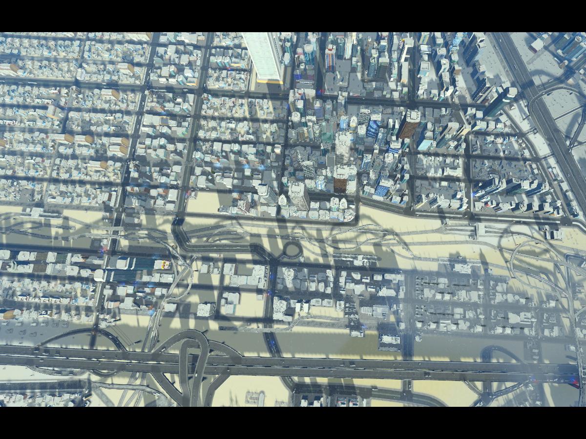 Cities_Skylines-0606