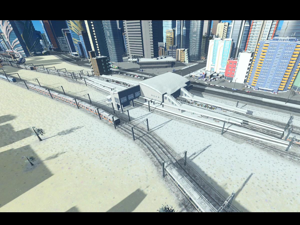 Cities_Skylines-0608