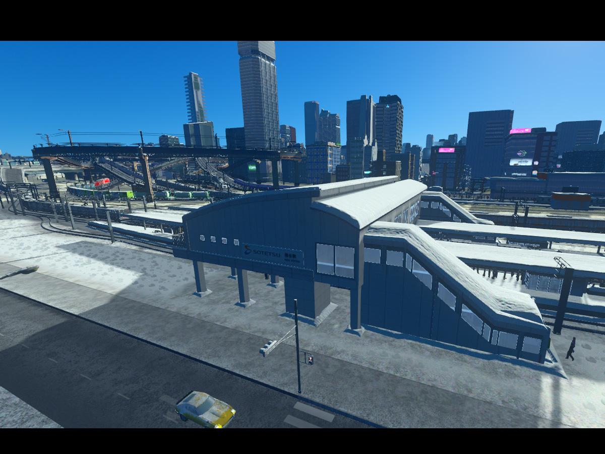 Cities_Skylines-0609