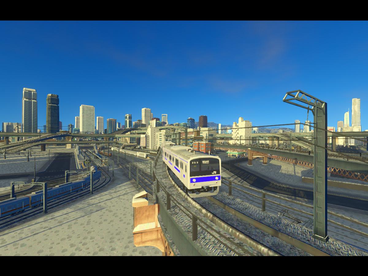 Cities_Skylines-0610
