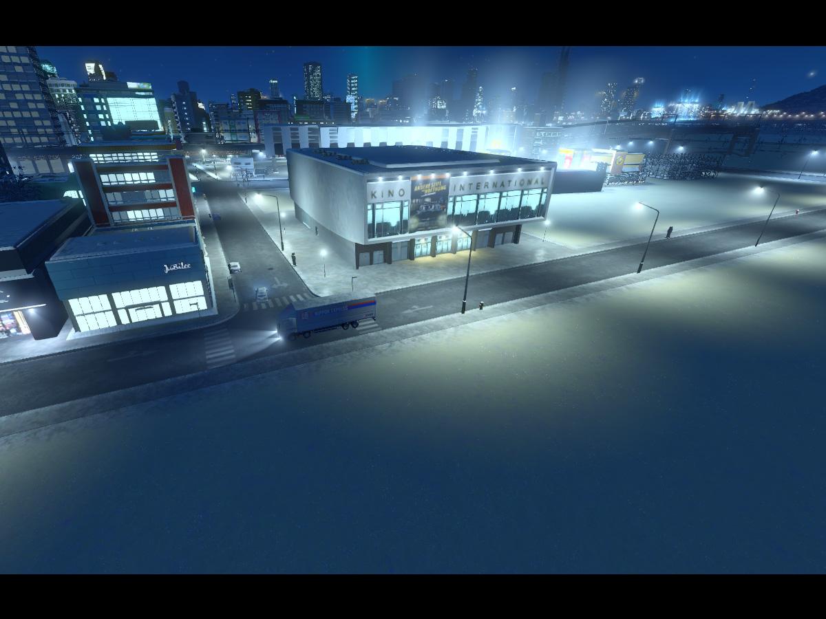 Cities_Skylines-0631