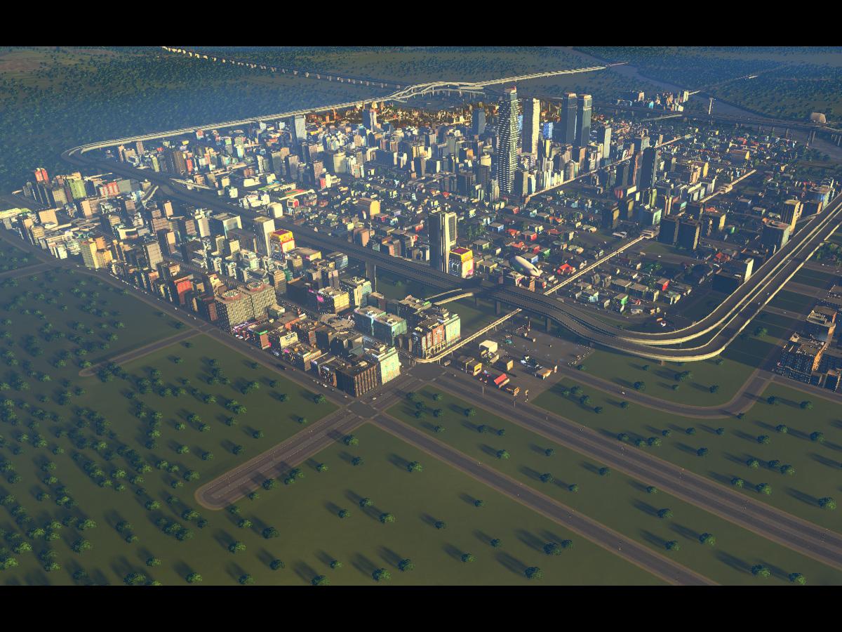 Cities_Skylines-0650