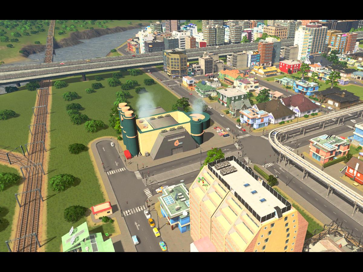 Cities_Skylines-0653