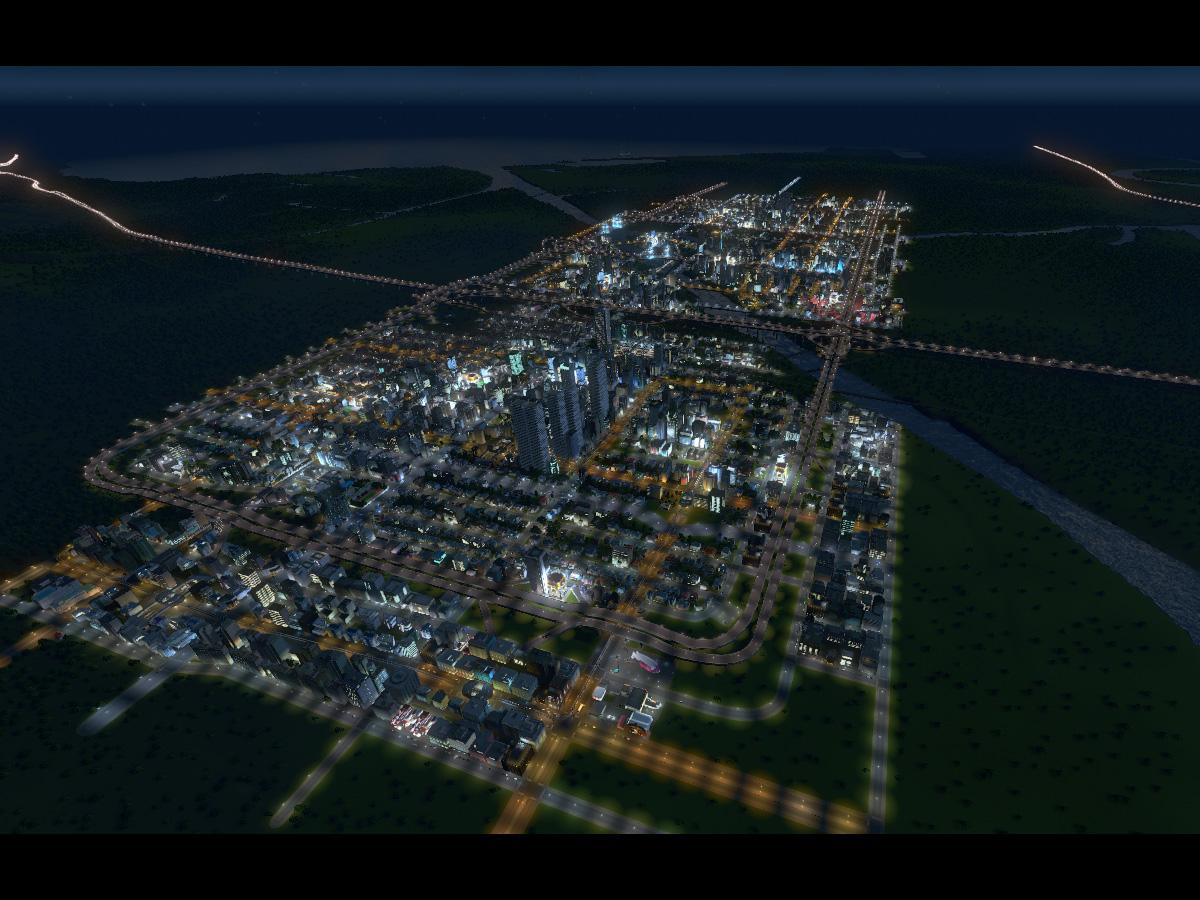 Cities_Skylines-0655