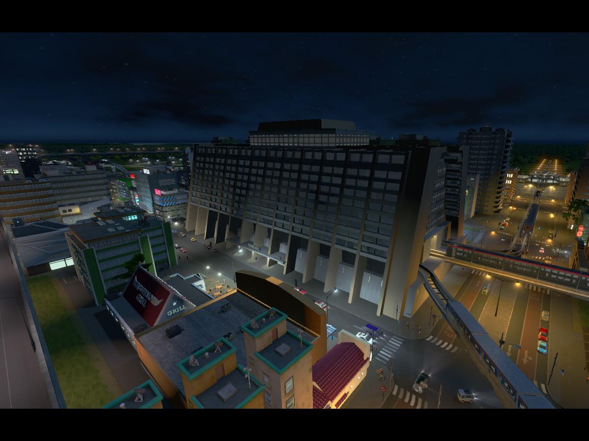 Cities_Skylines-0656