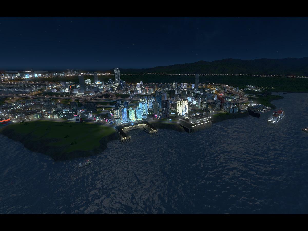 Cities_Skylines-0690