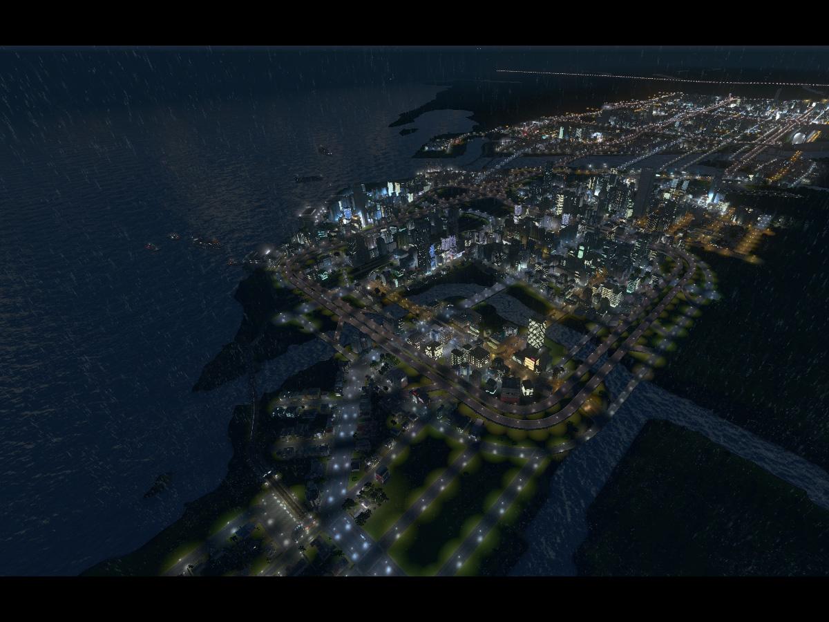 Cities_Skylines-0695