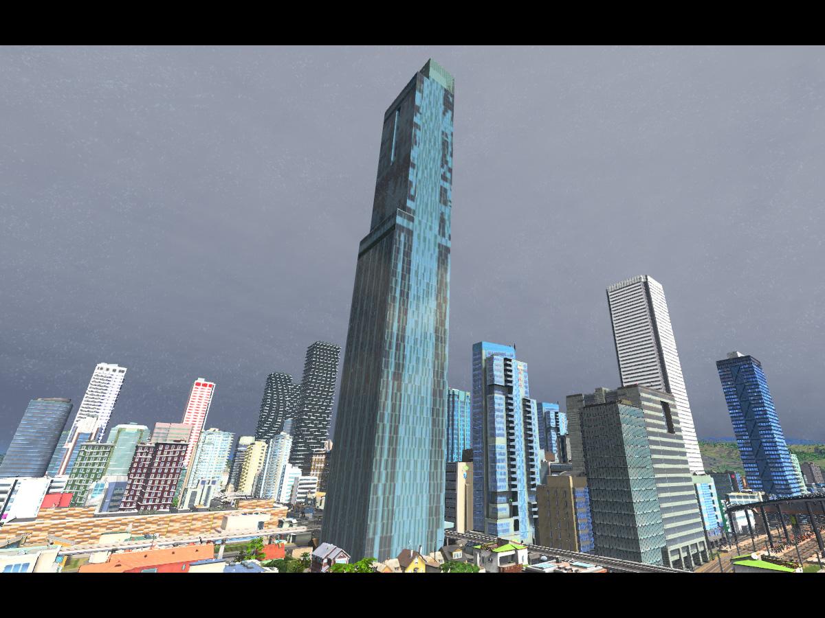 Cities_Skylines-0697