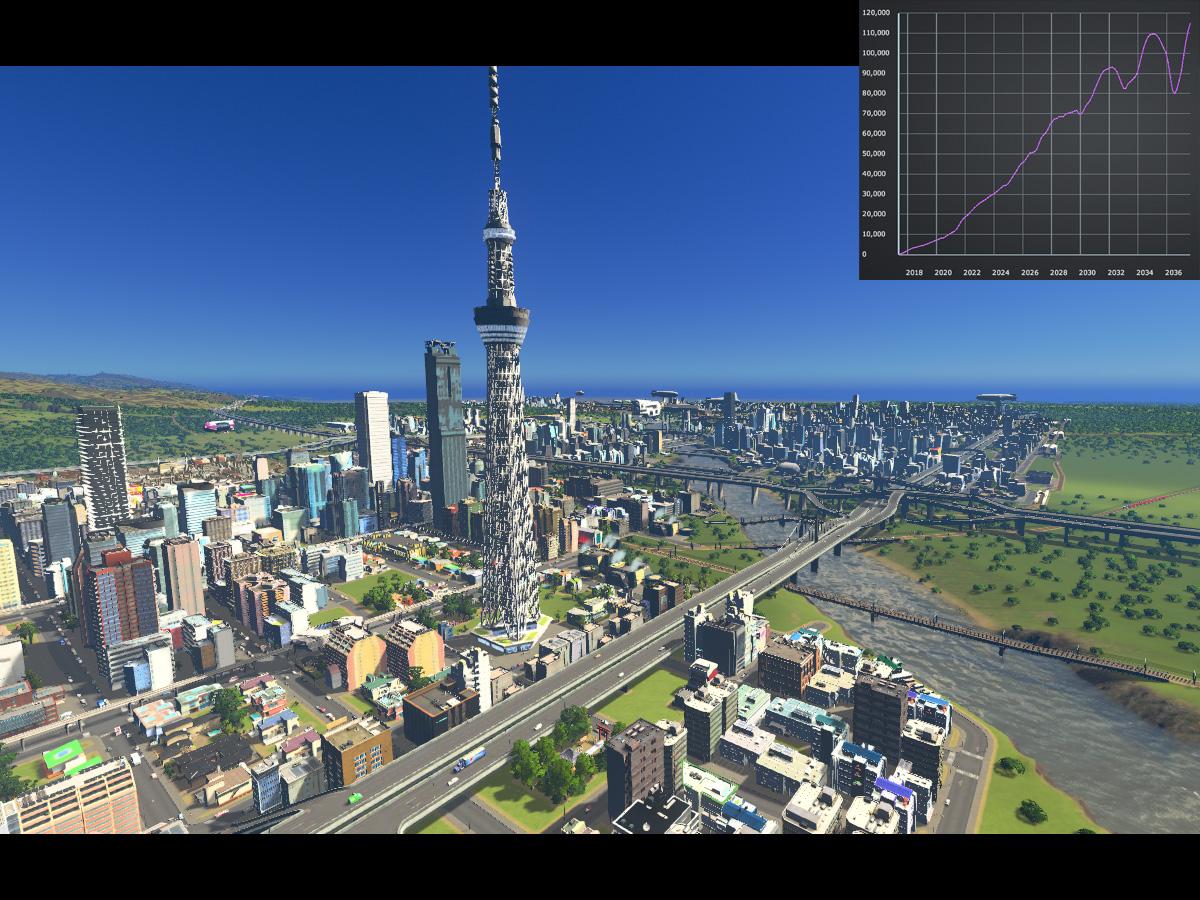 Cities_Skylines-0715