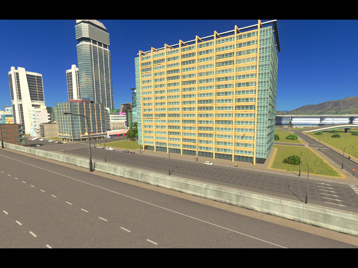 Cities_Skylines-0717