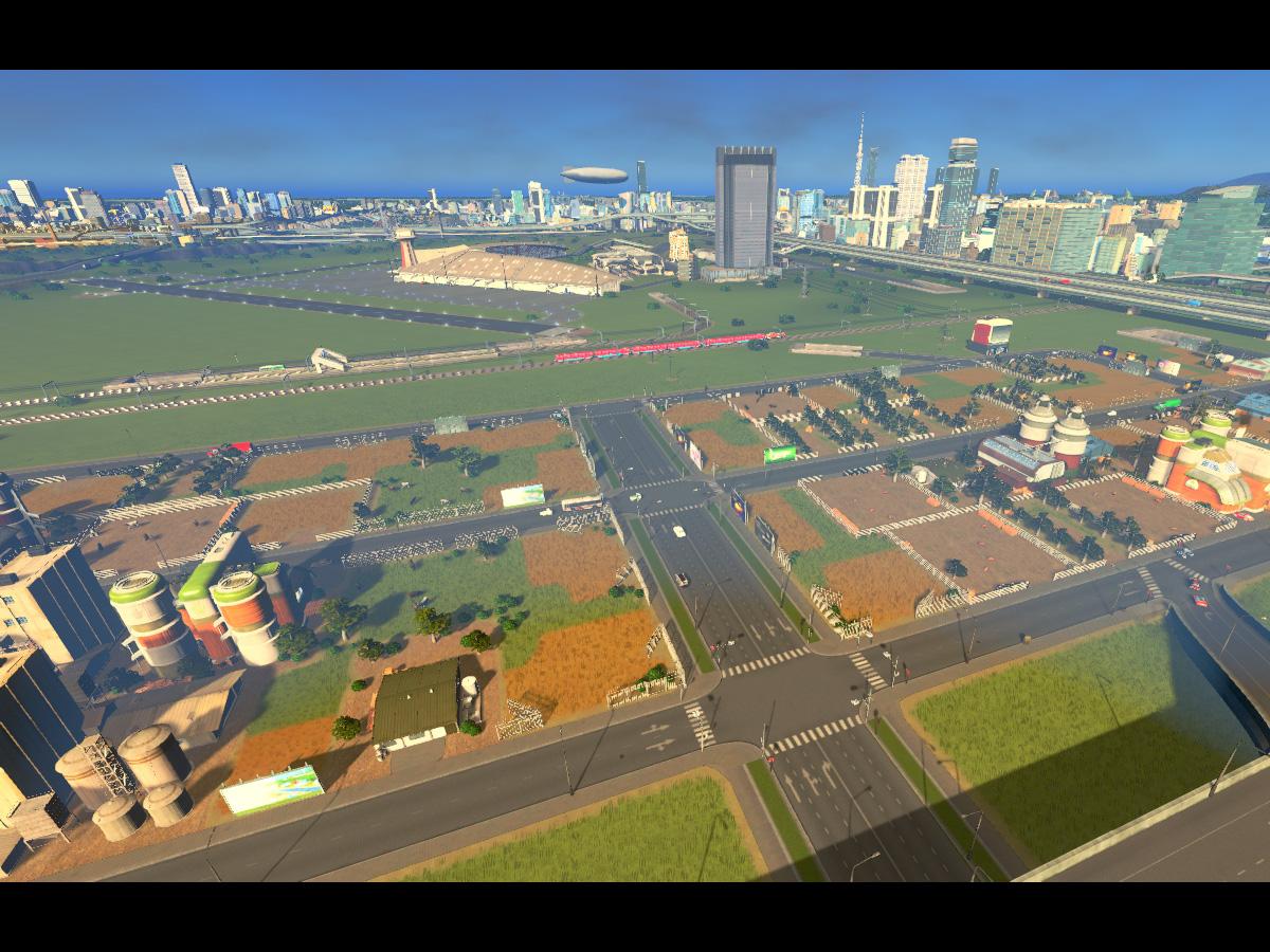 Cities_Skylines-0720