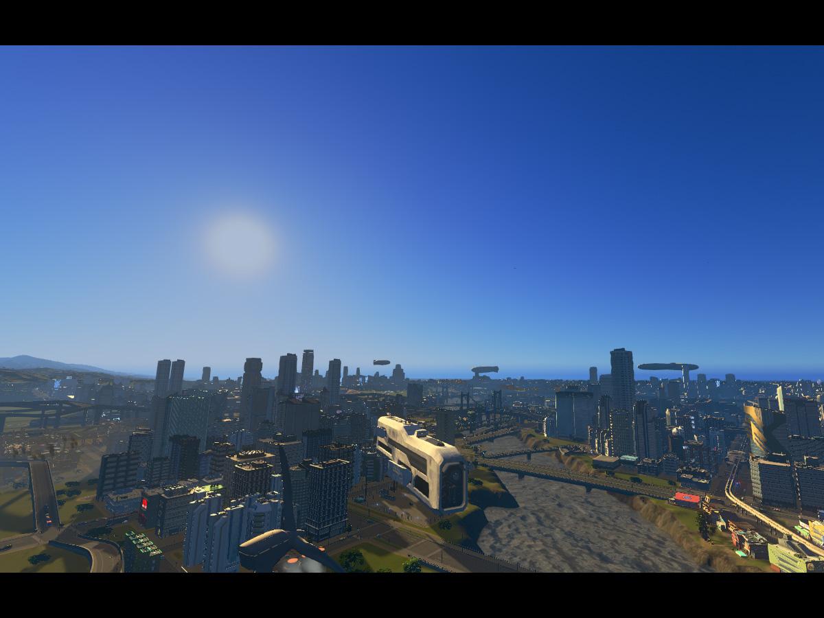 Cities_Skylines-0765
