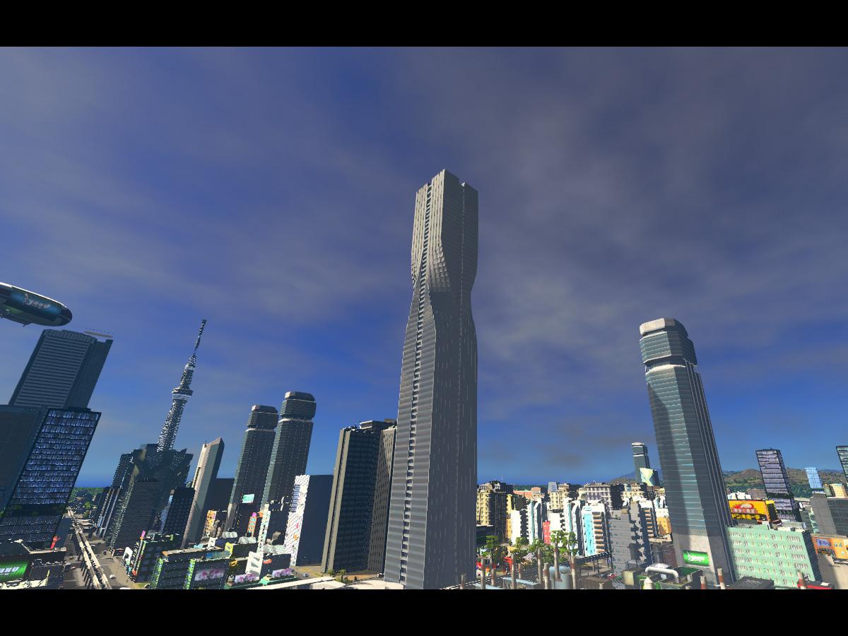 Cities_Skylines-0767