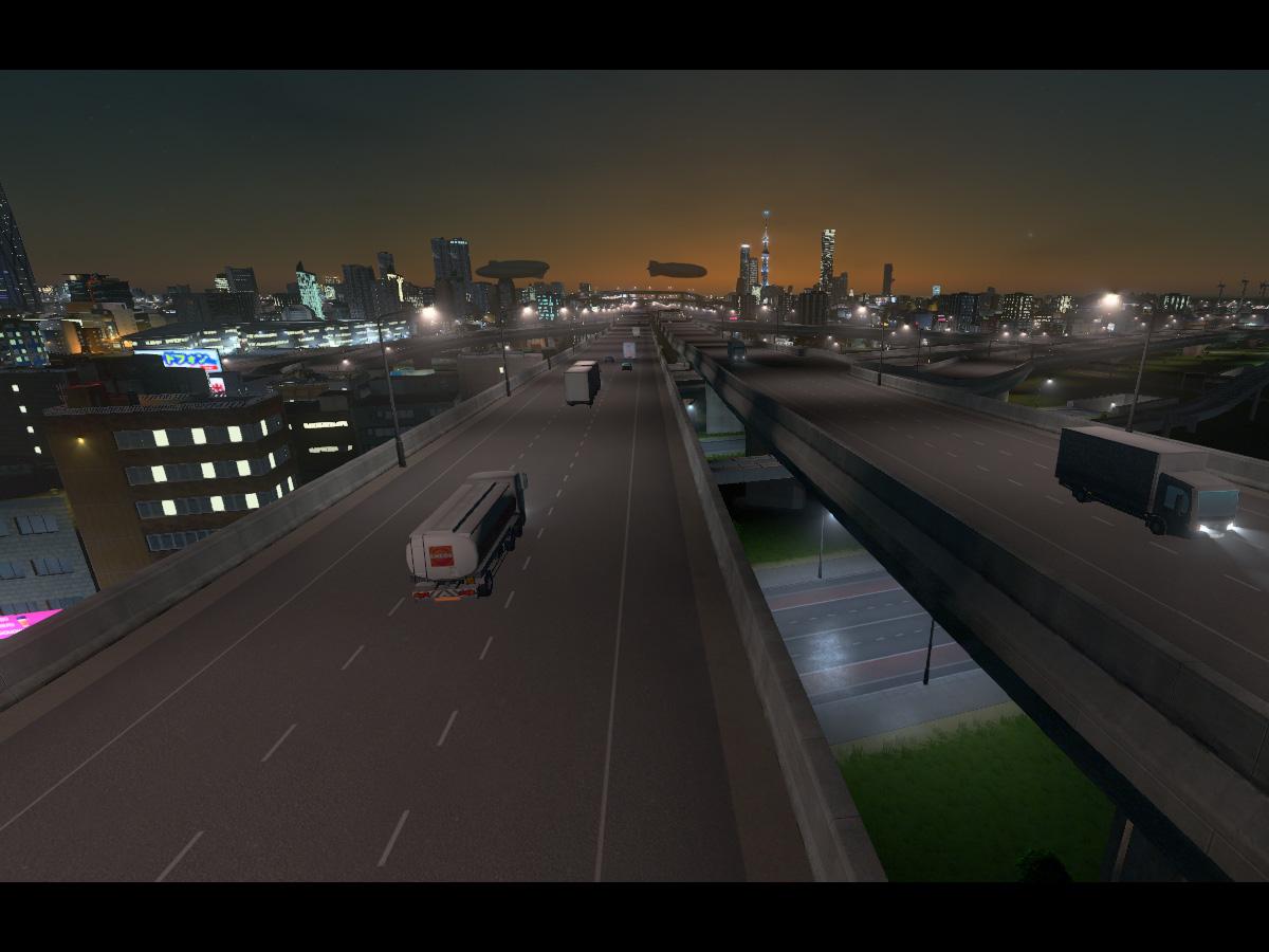 Cities_Skylines-0780