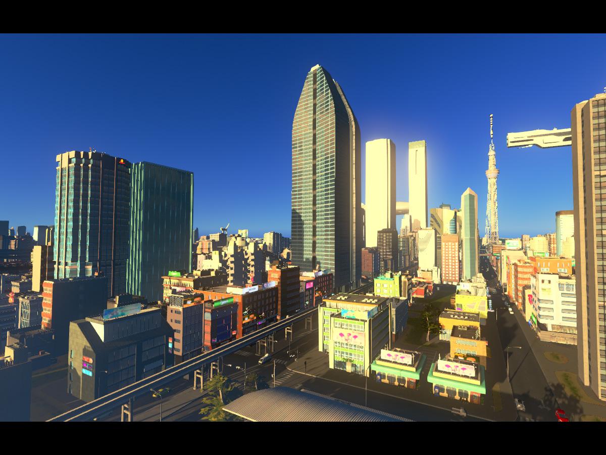 Cities_Skylines-0784