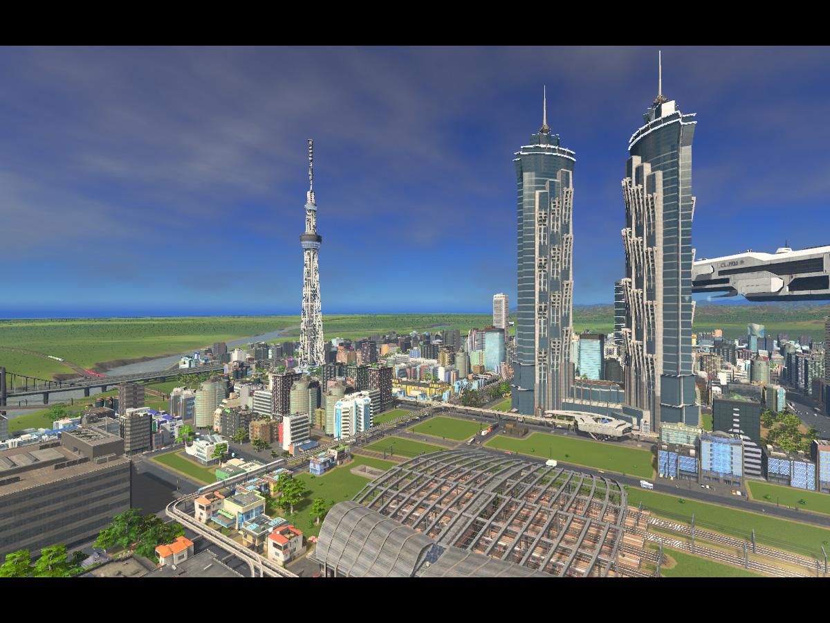 Cities_Skylines-0786