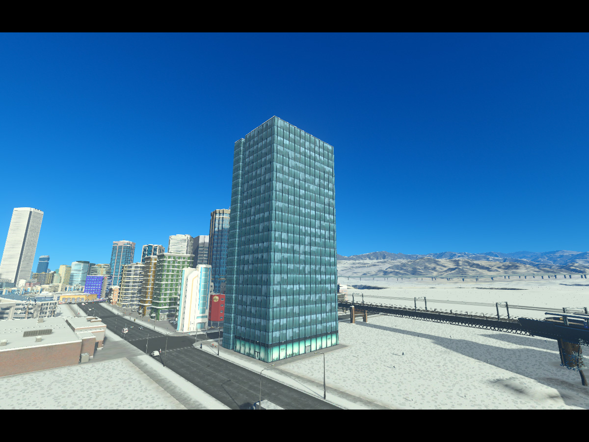 Cities_Skylines-0807