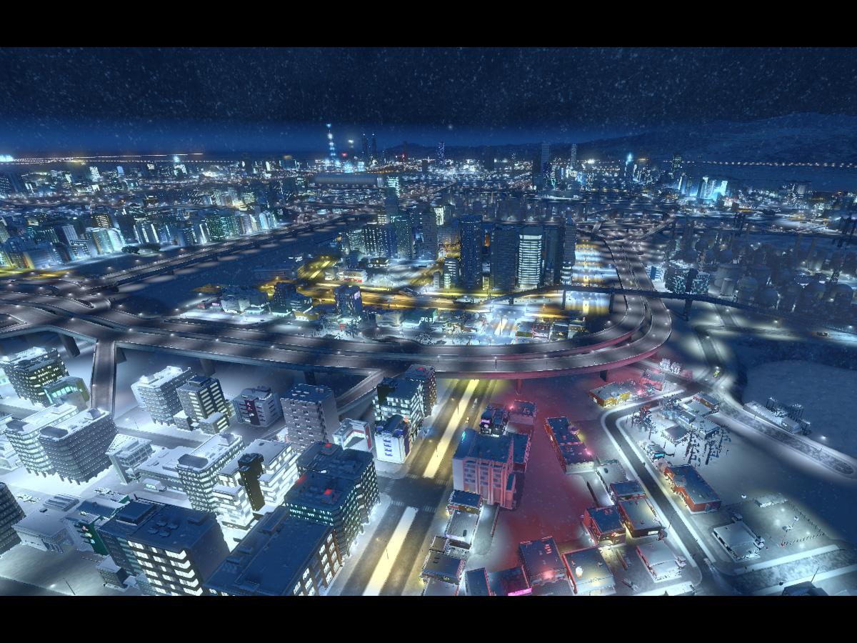 Cities_Skylines-0830