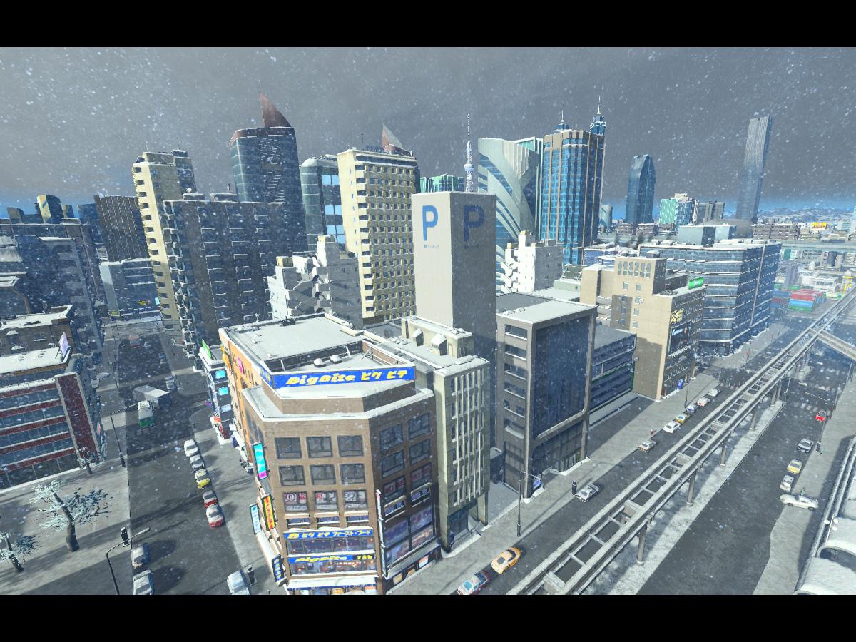 Cities_Skylines-0833