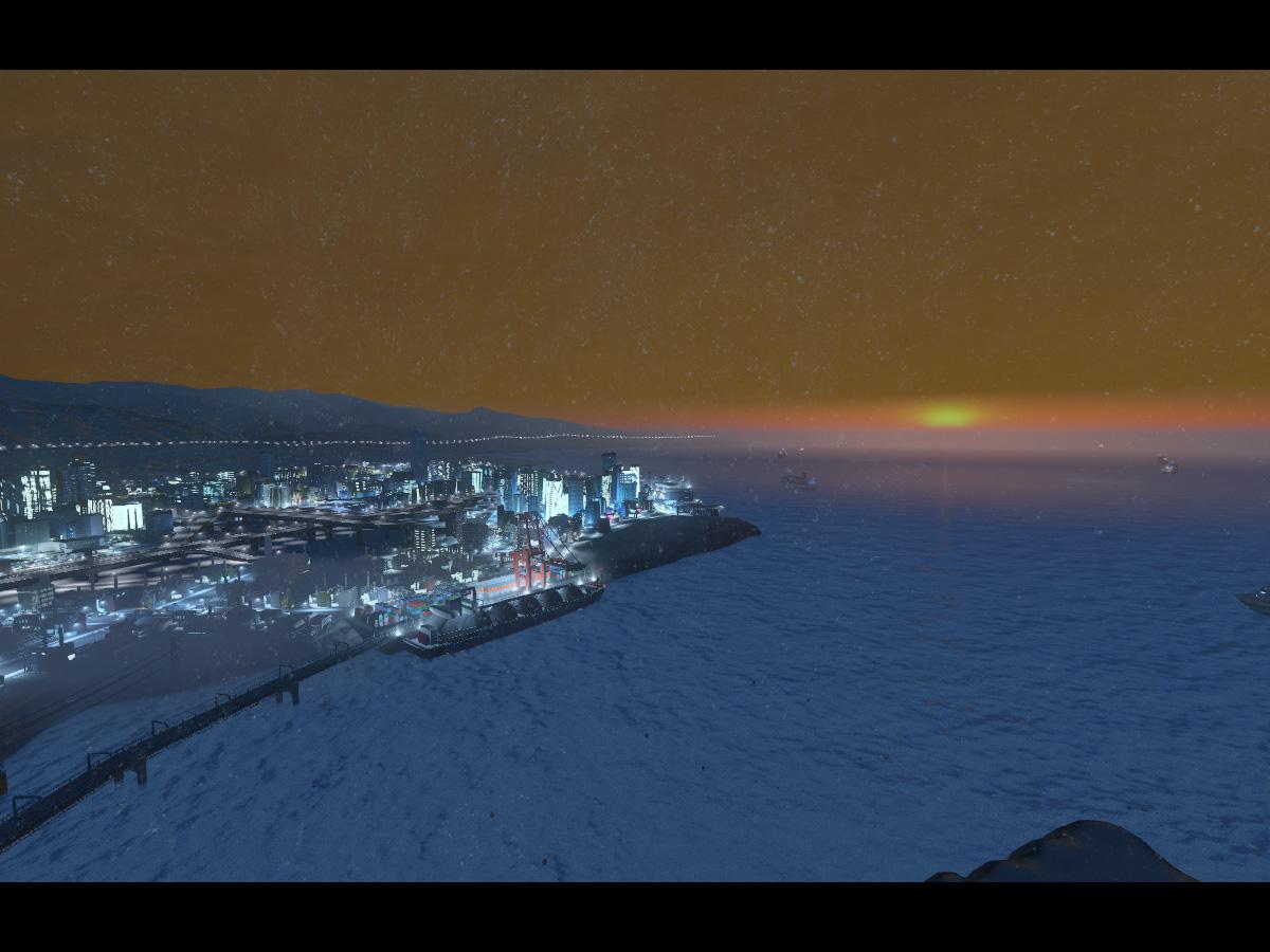 Cities_Skylines-0835