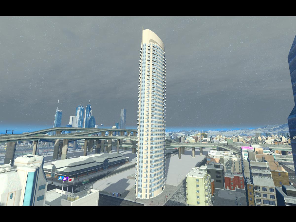 Cities_Skylines-0838