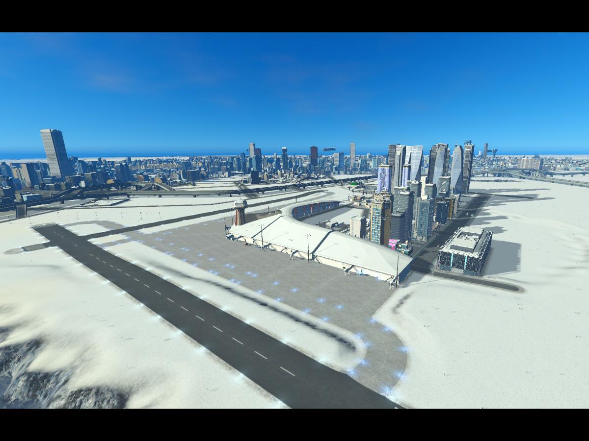 Cities_Skylines-0840