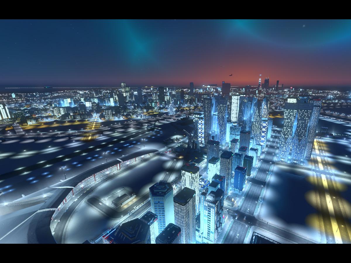 Cities_Skylines-0845