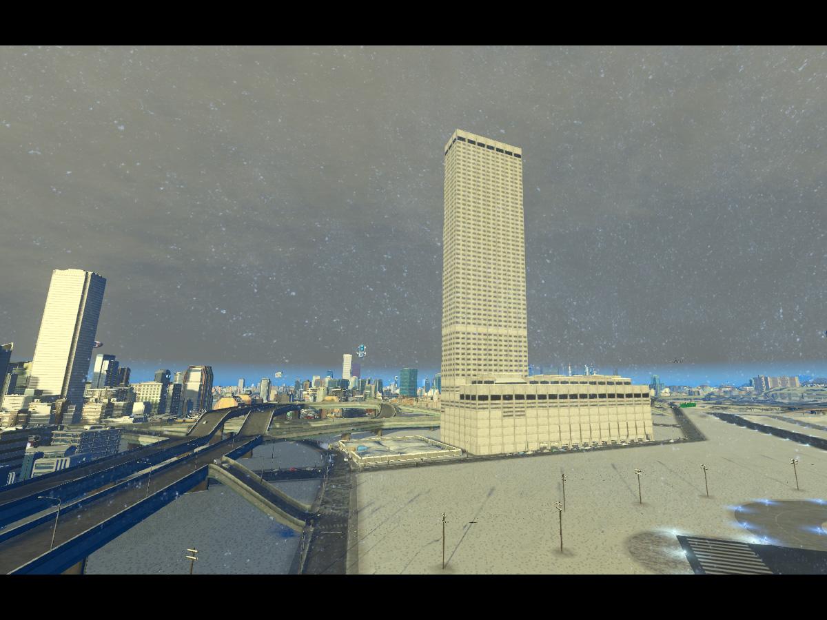 Cities_Skylines-0846