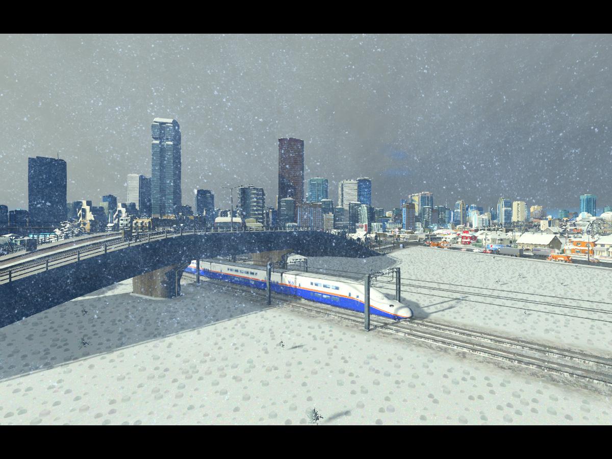 Cities_Skylines-0853