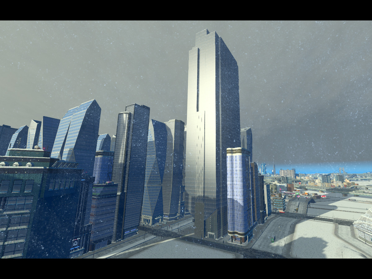 Cities_Skylines-0858
