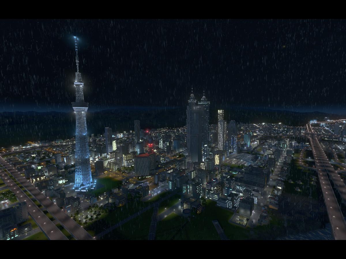 Cities_Skylines-0860