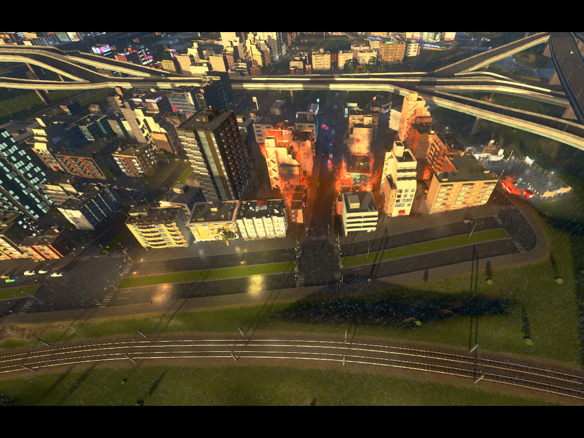 Cities_Skylines-0865