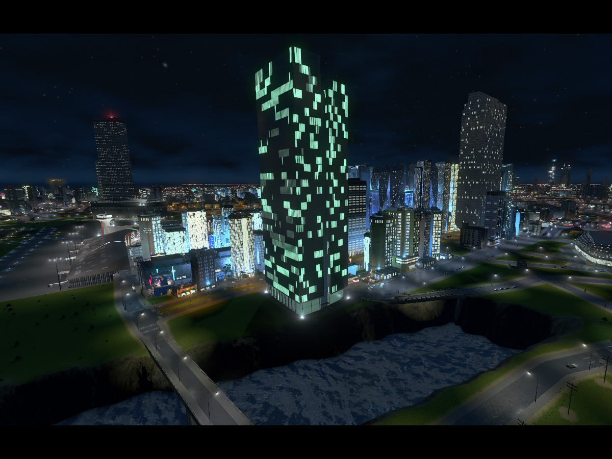 Cities_Skylines-0866-1
