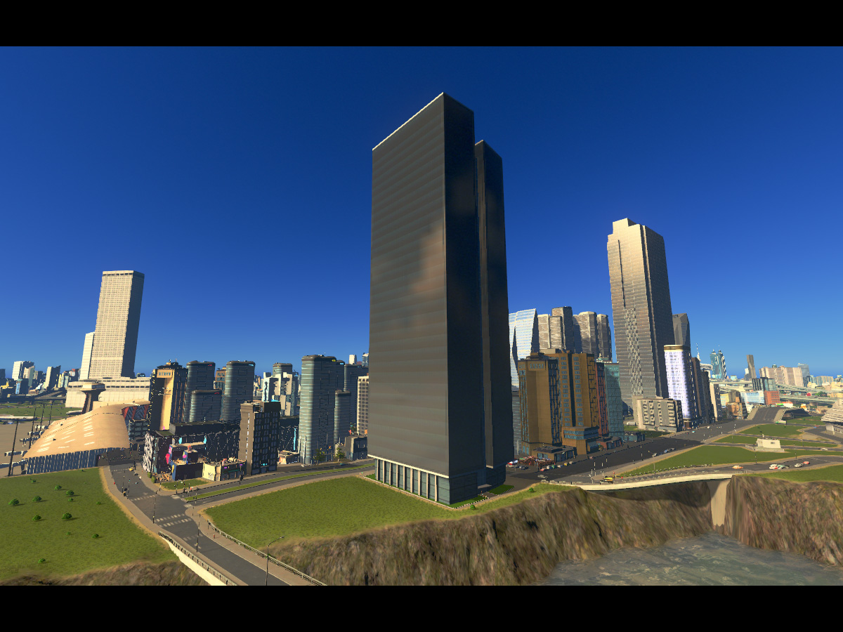 Cities_Skylines-0866