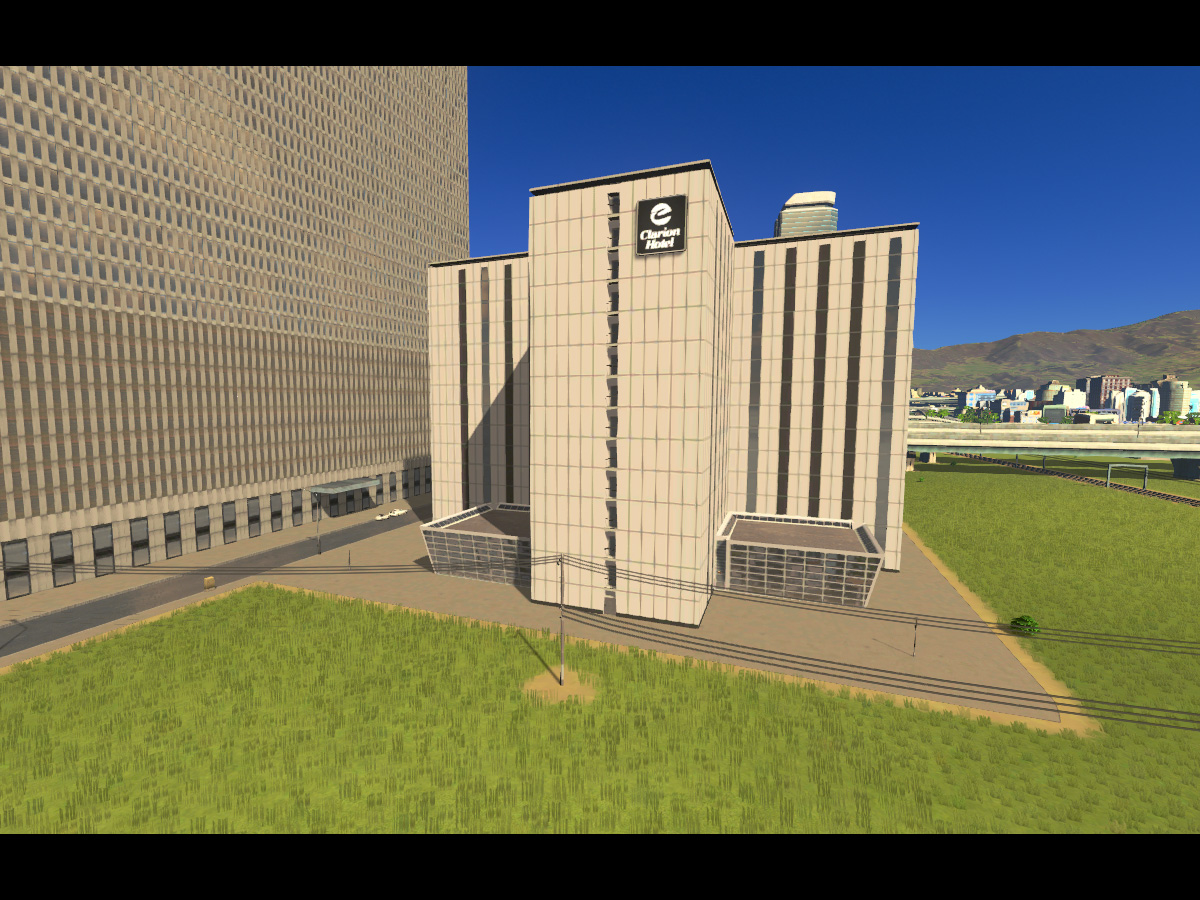 Cities_Skylines-0867