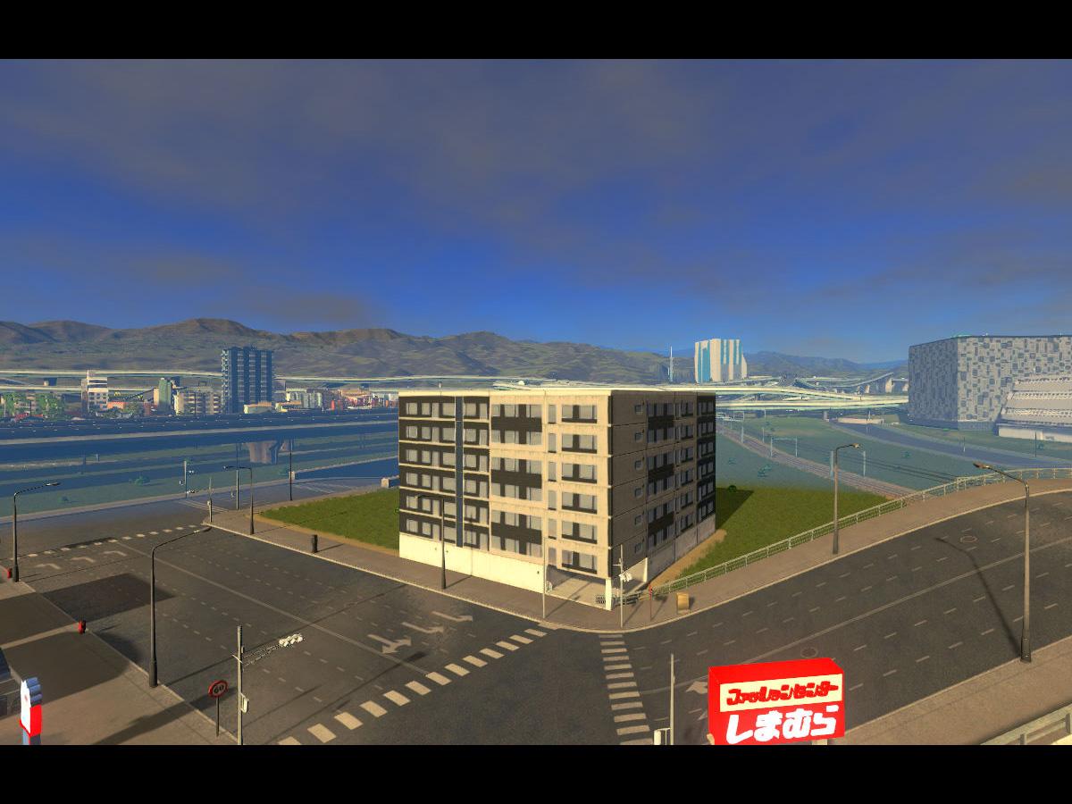 Cities_Skylines-0871