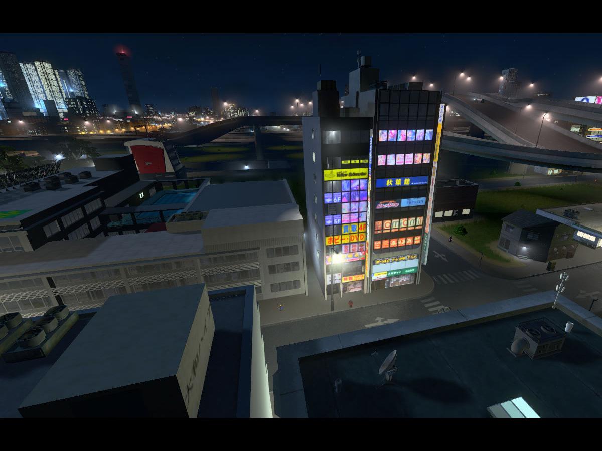 Cities_Skylines-0873