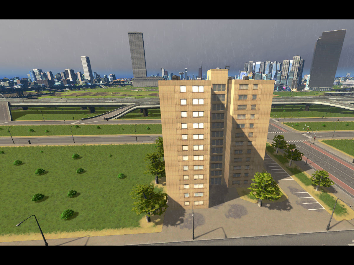 Cities_Skylines-0876