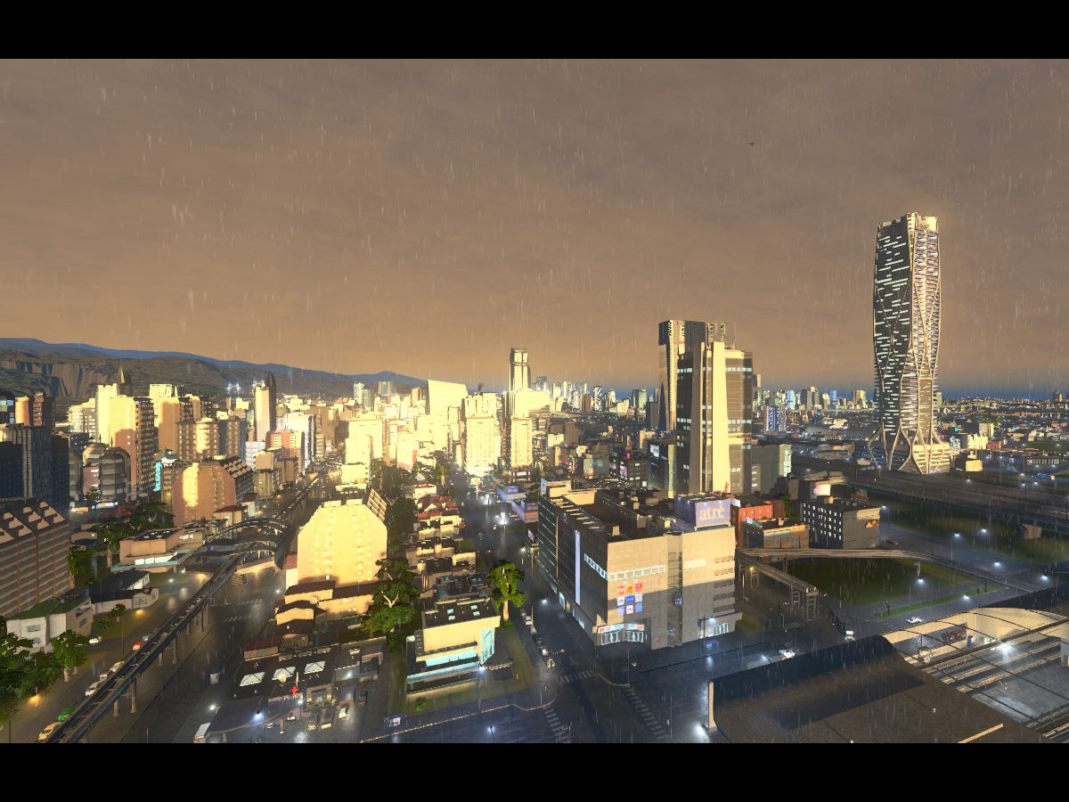 Cities_Skylines-0879