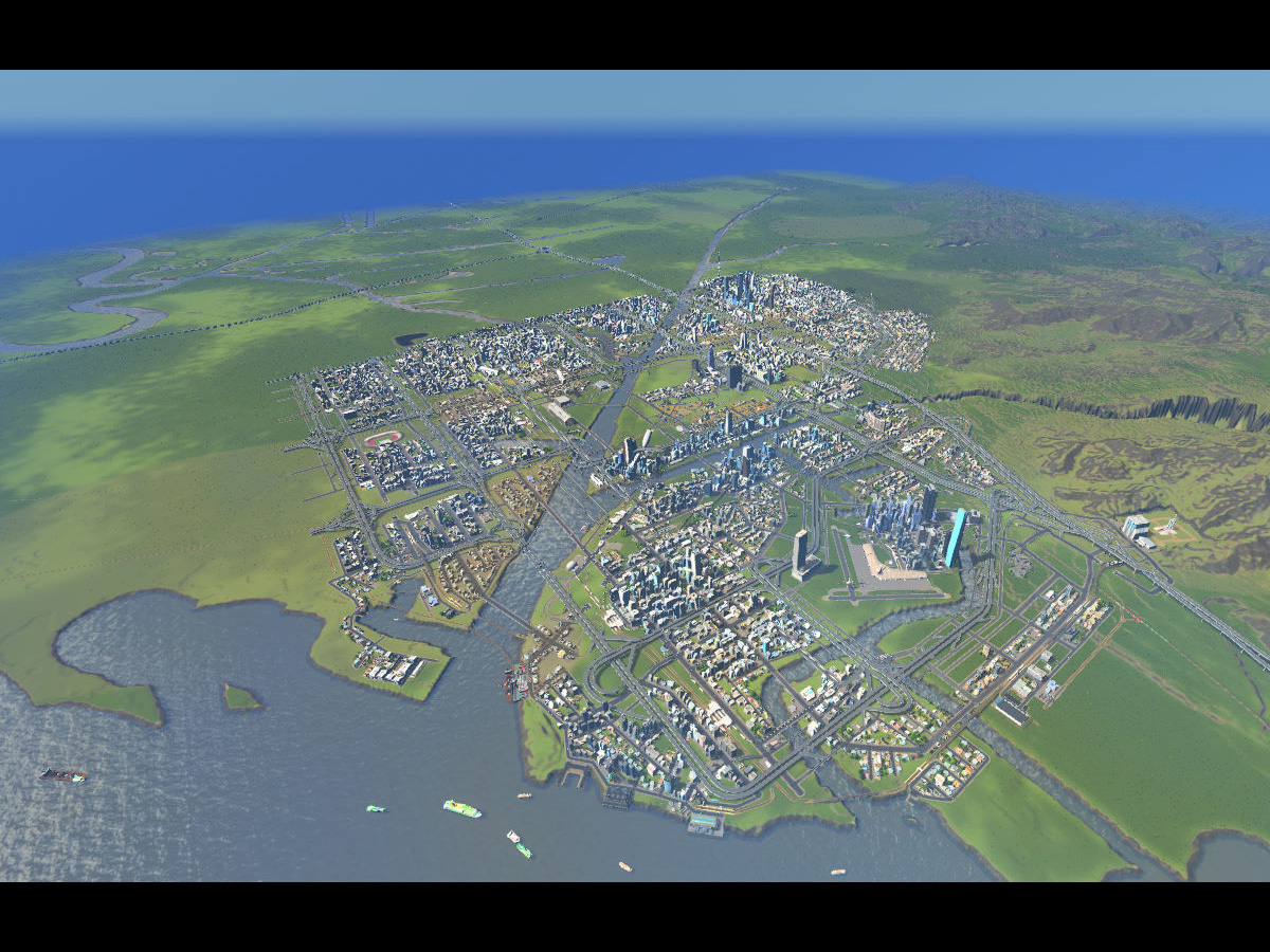Cities_Skylines-0880