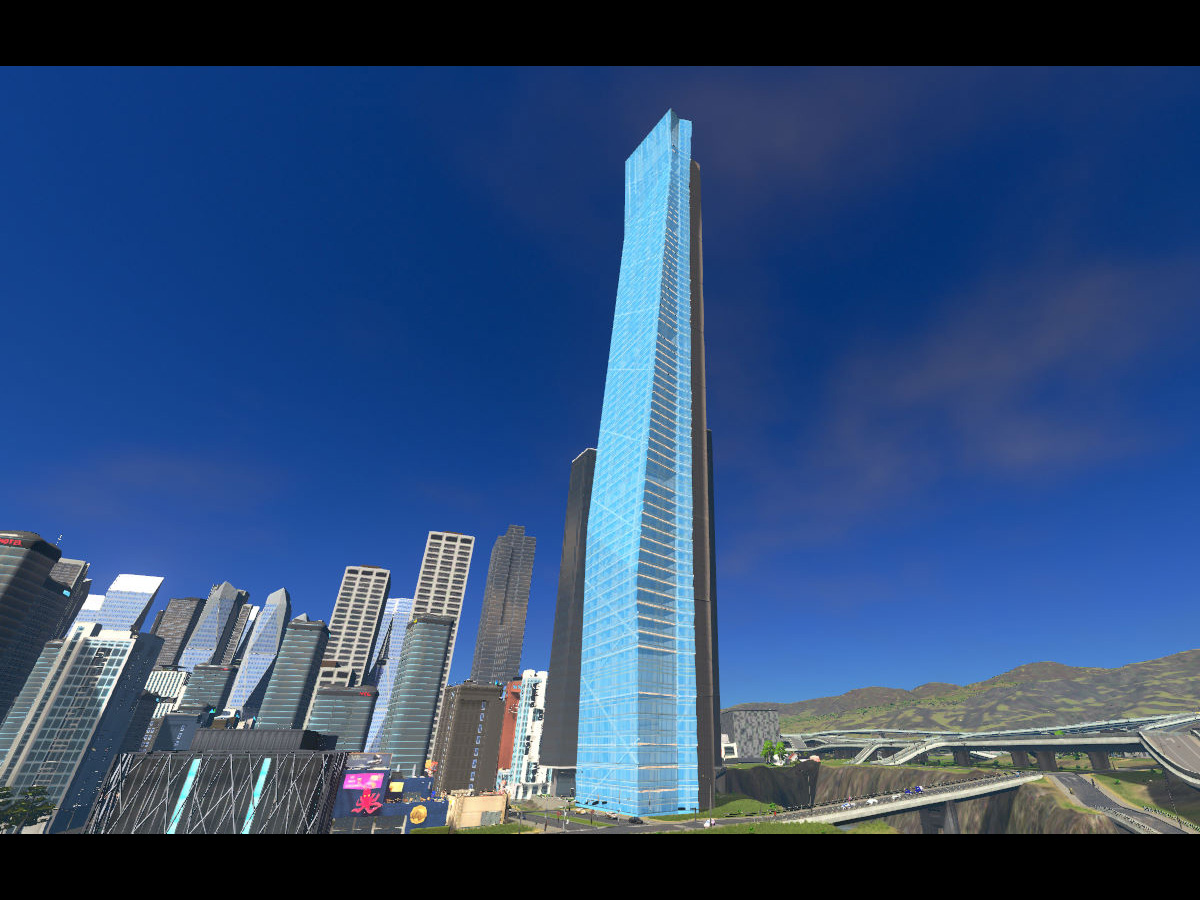 Cities_Skylines-0881